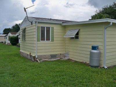 2719 S Flamingo Rd Avon Park, FL 33825