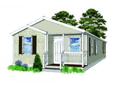 Mobile Home at 4 Oak Lane Danbury, CT 06810