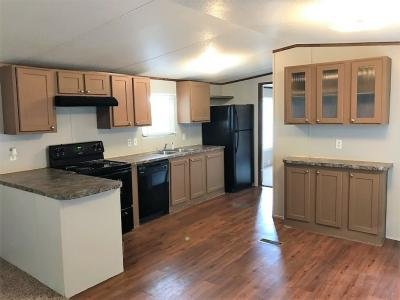 Mobile Home at 4814 Surveyor Dr  #310 Kirby, TX 78219