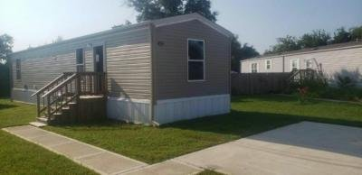 Mobile Home at 252 Oak Field Drive Manvel, TX 77578