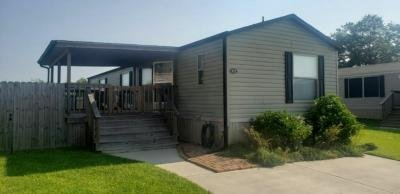 Mobile Home at 352 Jersey Oak Drive Manvel, TX 77578