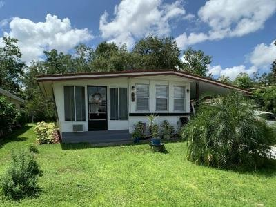 Mobile Home at 2625 Holly Pl. Leesburg, FL 34748