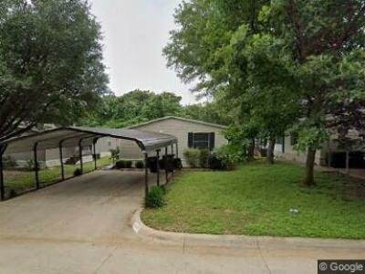 Mobile Home at 3733 Trinity Hills Lane Euless, TX 76040