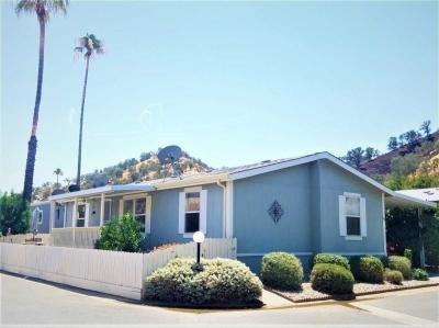 Mobile Home at 16711 Marsh Creek Rd #79 Clayton, CA 94517
