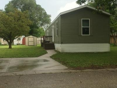 Mobile Home at 4637 San Juan Fargo, ND 58103