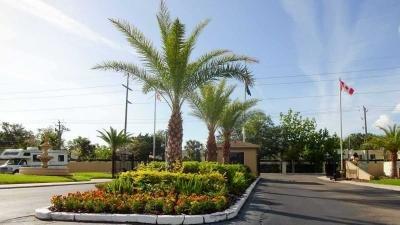 1000 Walker St Lot 399 Holly Hill, FL 32117