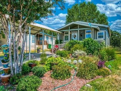 Mobile Home at 3228 Wild Ivy Way Euless, TX 76040