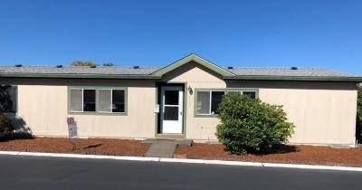 Mobile Home at 17117 SW Eldorado Dr Tigard, OR 97224
