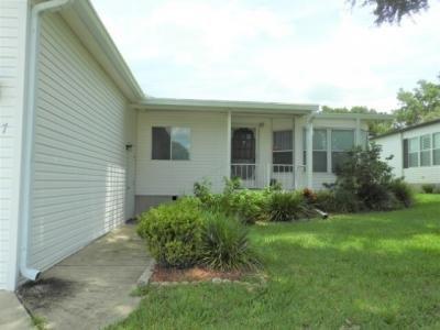 2817 S Driftwood Ct Avon Park, FL 33825