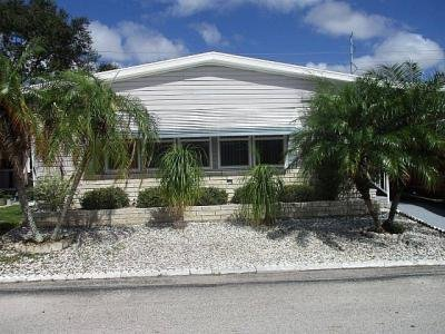 Mobile Home at 4604 Lakeland Harbor Loop Lakeland, FL 33805