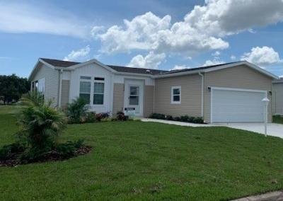 Mobile Home at 7808 Mcclintock Way Port Saint Lucie, FL 34952