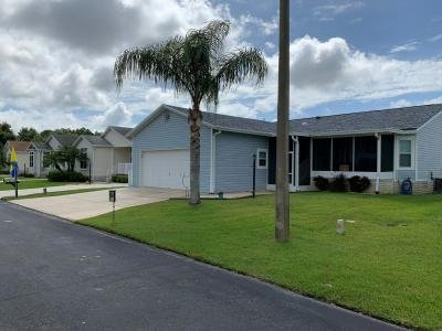 Mobile Home at 3000 Us Hwy 17/92 W Lot #556 Haines City, FL 33844