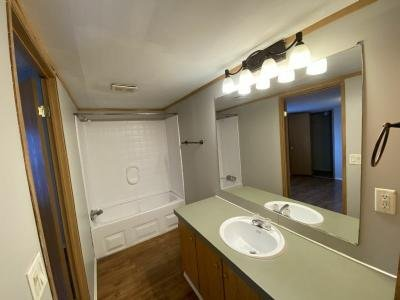 Mobile Home at 730 Allen Road, #5 Manhattan, KS 66502