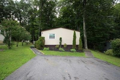 Mobile Home at 555 Fifth Ave Middletown, NY 10941