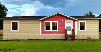 Mobile Home at 25864 Old Spring Lake Road Brooksville, FL 34601