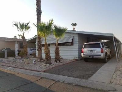 1515 S. Mojave Rd Las Vegas, NV 89104