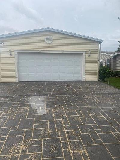 2130 Crane Lakes Blvd Port Orange, FL 32128