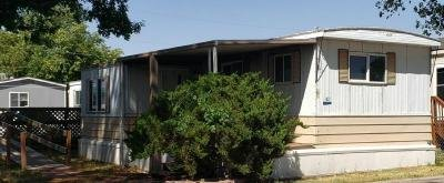 Mobile Home at 300 E Prosser Road #42 Cheyenne, WY 82007