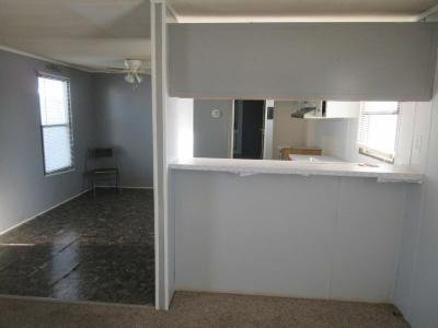 Mobile Home at 53 Estate Circle Lima, OH 45804