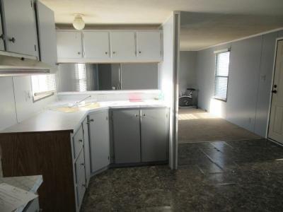 53 Estate Circle Lima, OH 45804