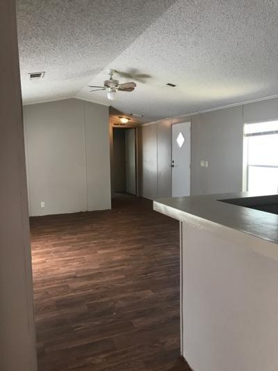 Mobile Home at 3173 Calder Drive Jacksonville, FL 32250