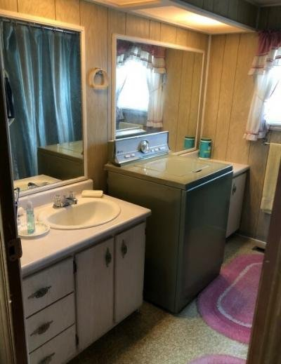 Mobile Home at 7 Apache Rd East Hartford, CT 06118