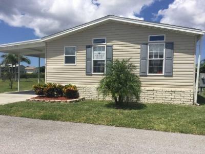 Mobile Home at 435 Kodiak Bear Road Naples, FL 34113