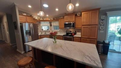 Mobile Home at 9 Cayman Ct Fort Myers, FL 33912