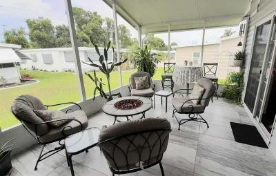 9 Cayman Ct Fort Myers, FL 33912