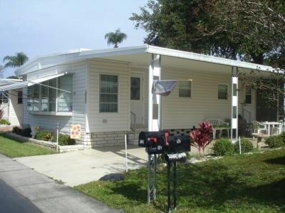 Mobile Home at 9925 Ulmerton Rd. #359 Largo, FL 33771