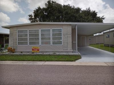 Mobile Home at 1071 Donegan Rd. #328 Largo, FL 33771