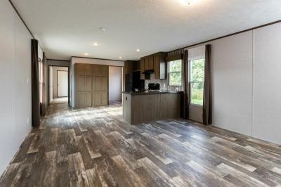 Mobile Home at 1 Thornwood (Lot 44) Sanford, NC 27330
