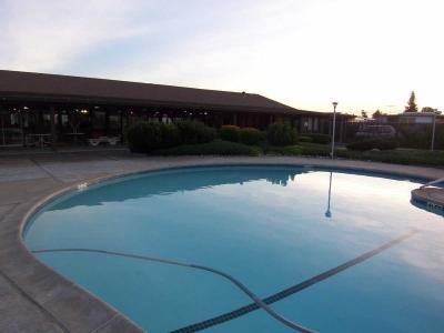 1200 W. Winton Ave., Space 116 Hayward, CA 94545