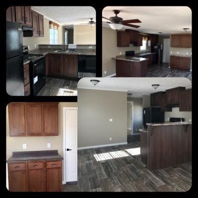 Mobile Home at 702 E Enon Springs Rd Lot #3021 Smyrna, TN 37167