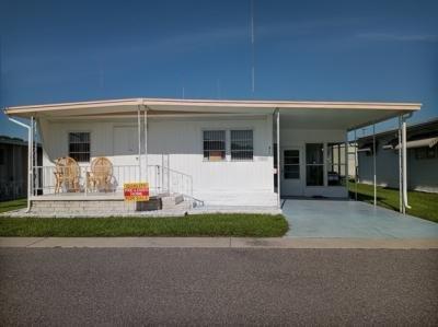 Mobile Home at 1071 Donegan Rd. #211 Largo, FL 33771