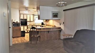 Mobile Home at 8780 E Mckellips Rd #397 Scottsdale, AZ 85257
