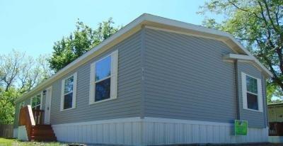 Mobile Home at 1001 S 74Th Street #1 Kansas City, KS 66111