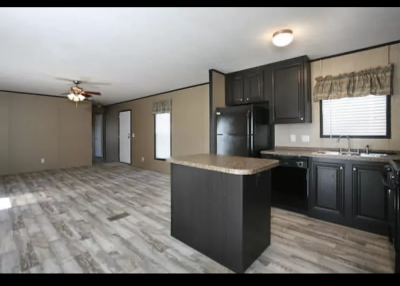 Mobile Home at 1600 Sable Blvd #173 Aurora, CO 80011