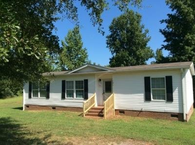 Mobile Home at 181 Green Acres Drive Ext Ware Shoals, SC 29692