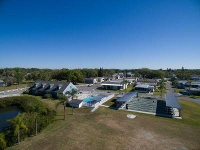 923 Siesta Drive (Site 1470) Ellenton, FL 34222