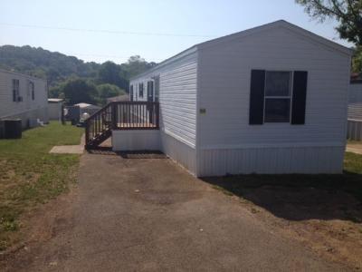 Mobile Home at 3406 Mynatt Rd Lot #108 Knoxville, TN 37918
