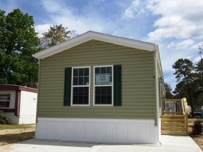 Mobile Home at 95 Beaver Avenue Whiting, NJ 08759