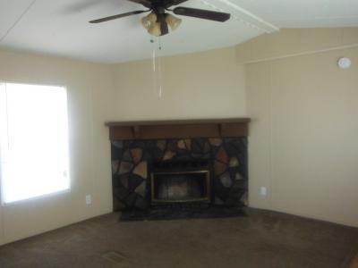 Mobile Home at 5301 E. Mckinney Street, #304 Denton, TX 76208