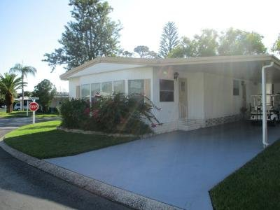 Mobile Home at 435 16th Ave SE Lot 568 Largo, FL 33771