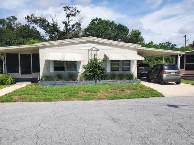 Mobile Home at 4212 Voorne Street Sarasota, FL 34234