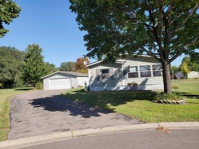 Mobile Home at 9870 Hayward Avenue South Cottage Grove, MN 55016