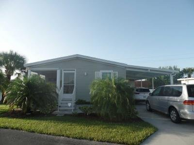 Mobile Home at 153 Shelly Drive Sarasota, FL 34238