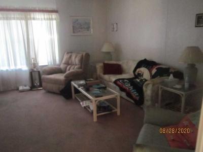 1455 90Th Avenue Lot 180 Vero Beach, FL 32966