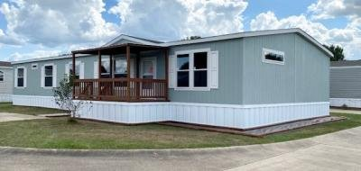 Mobile Home at 2300 Ward Bend Rd, 665F Sealy, TX 77474
