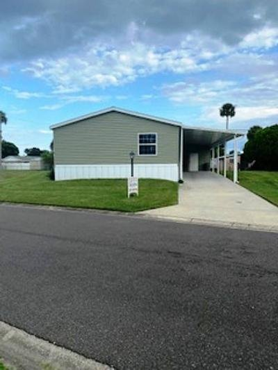 918 Reed Canal Road (Lemon St) South Daytona, FL 32119